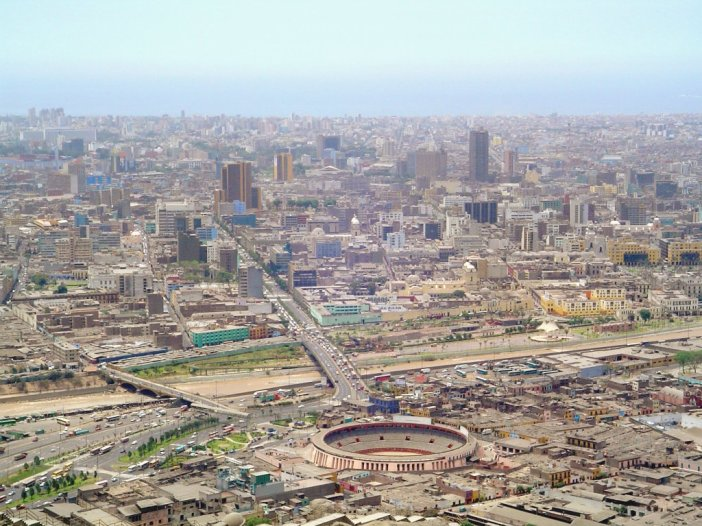 City-of-Lima