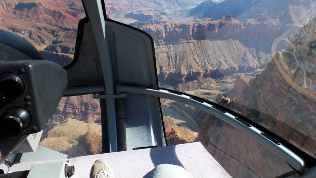 flying-over-cardenas-basalt-grand-canyon-12