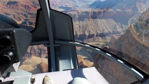 flying-over-cardenas-basalt-grand-canyon-12