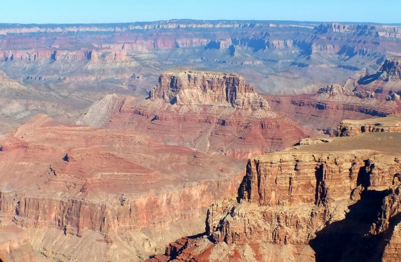 grand-canyon-buttes-22