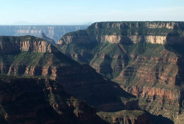 grand-canyon-buttes-47