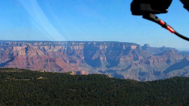 sheba-temple-grand-canyon-10