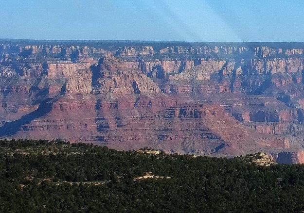 sheba-temple-grand-canyon-11