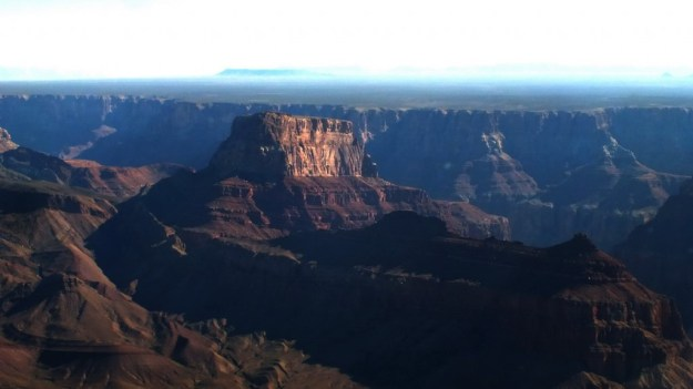 temple-butte-aerial-grand-canyon-15