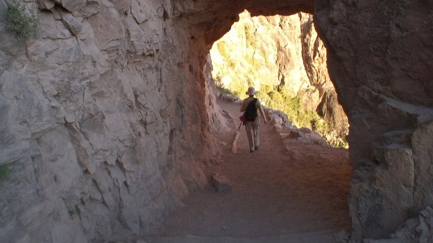 jean bright angel trail 2b