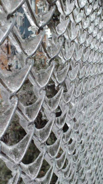ice storm toronto 2013 - pic11