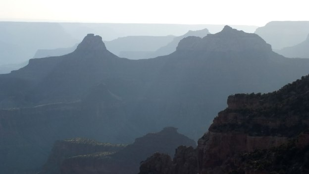 north rim grand canyon 14