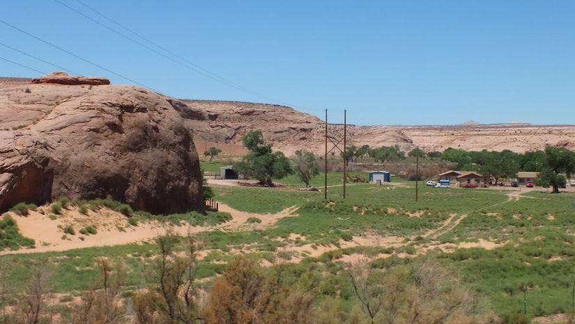 desert community - arizona 3