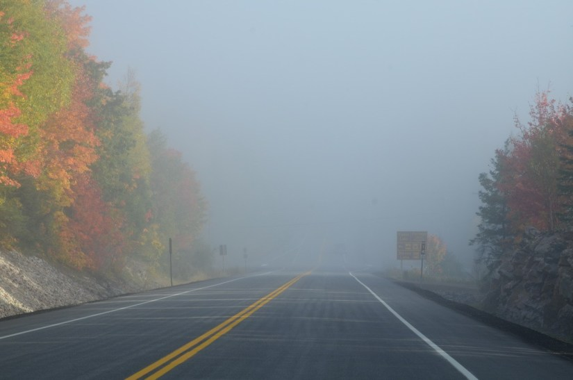 fall colors in algonquin park - fall 2014 - pic 13