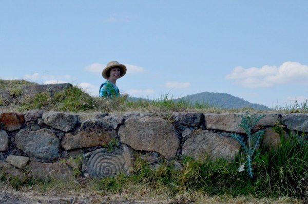 pyramids of san felipe de los alzati, zitacuaro, mexico 6