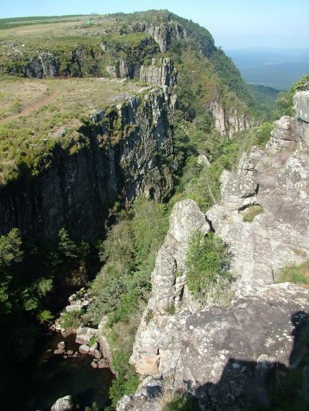 pinnacle rock, graskop, mpumalanga, south africa 4