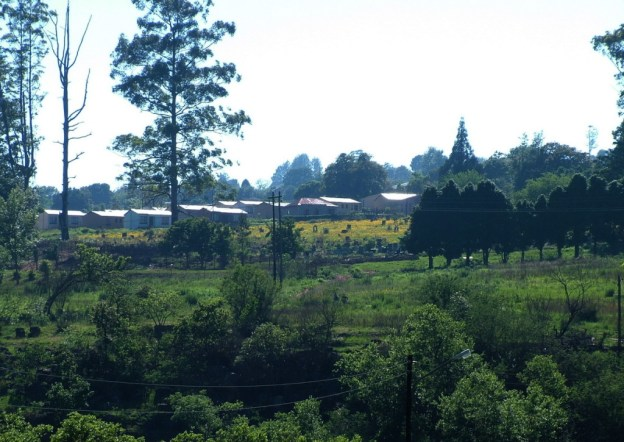 sabie, south africa, pic 1