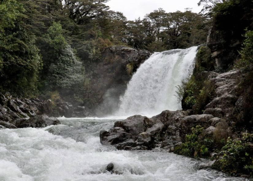 tawhai-waterfalls-in-tongariro-national-park-north-island-new-zealand-pic-3