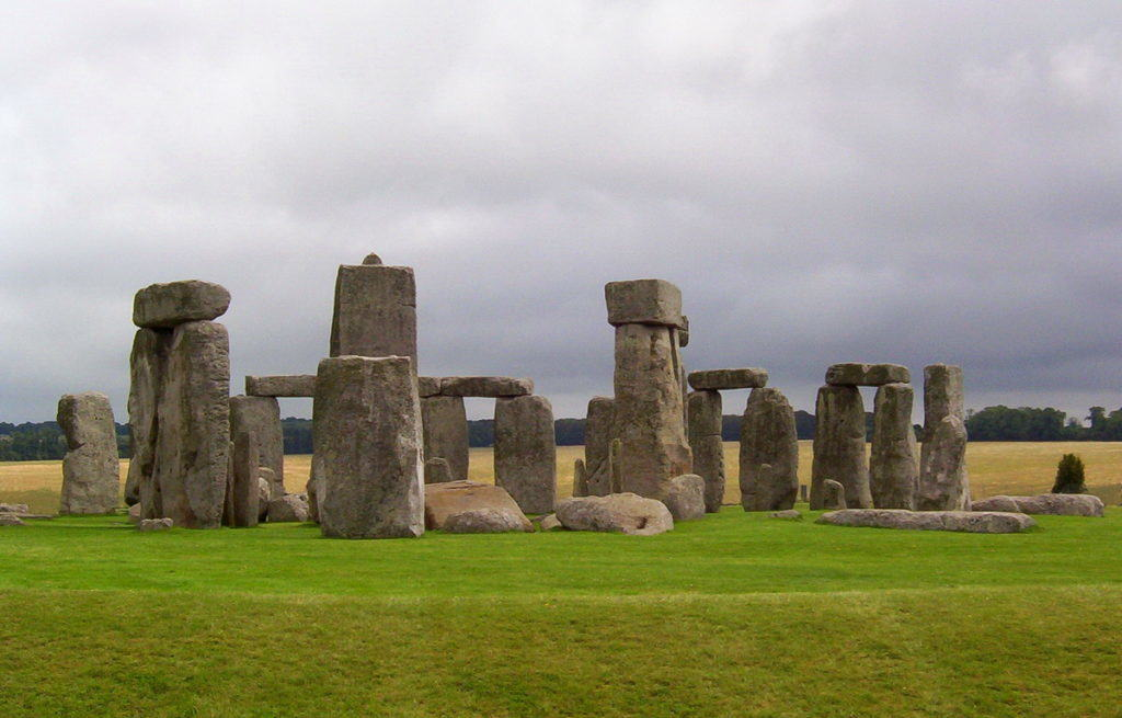 stonehenge-near-wiltshire-england-pic-12-frame-to-frame-bob-and-jean