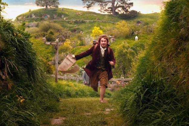 the-hobbit-warner-brothers-pictures
