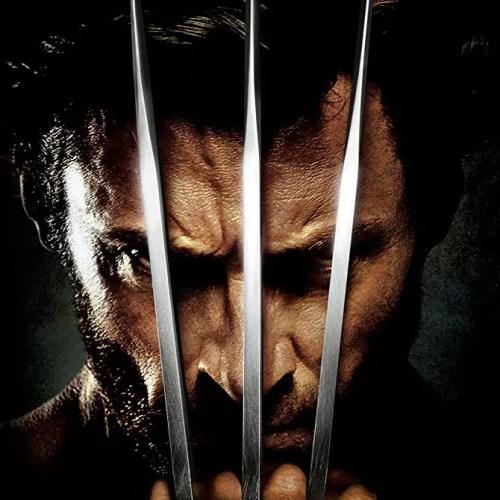 En un orden cronológico, X-Men Origins: Wolverine es el segundo episodio en la línea de tiempo del Universo Cinemático X-Men.