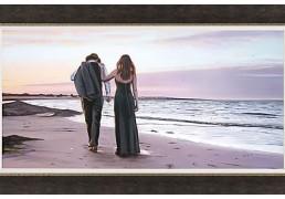 Richard Blunt Sunset Sands