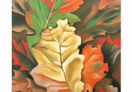 georgia-o-keeffe-autumn-leaves[1]