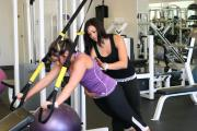 Framework Personal Training - Reno, NV 387231_285893604783978_1148528893_n The New Year's Resolution Curse