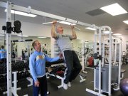 Framework Personal Training - Reno, NV 51810_168161069890566_4911598_o 5 Benefits of Strong Cores for People of All Ages