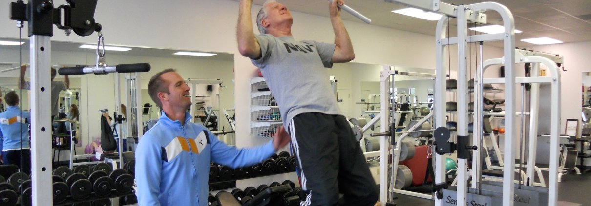 Framework Personal Training - Reno, NV 51810_168161069890566_4911598_o 3 Reasons Senior Citizens Need a Personal Trainer