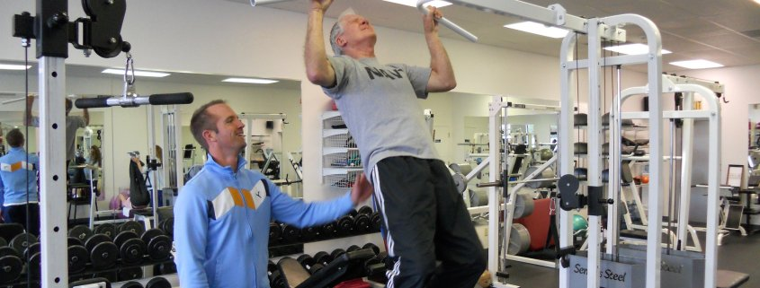 Framework Personal Training - Reno, NV 51810_168161069890566_4911598_o A Personal Training Team that Specializes in Senior Fitness