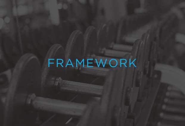 Framework Personal Training - Reno, NV generic Fitness After 40 – Here's How Things Change