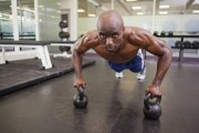 Framework Personal Training - Reno, NV 400-07722868s Here's How Weight Training Changes After 40