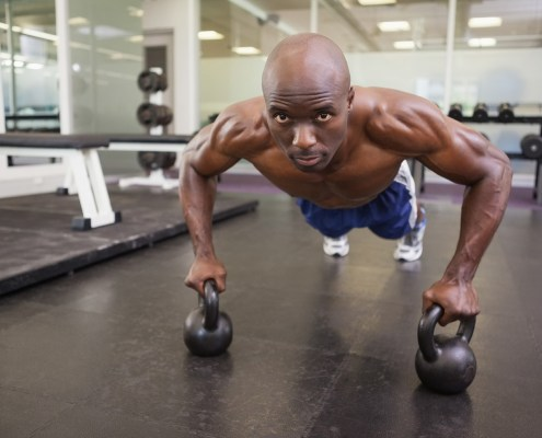 Framework Personal Training - Reno, NV 400-07722868s 3 Reasons Senior Citizens Need a Personal Trainer