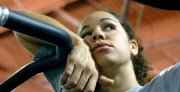 Framework Personal Training - Reno, NV hate-working-out Strength Training During Pregnancy? You Bet.
