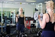 Framework Personal Training - Reno, NV framework-personal-training-reno-personal-training 7 Training Tips for the Summer
