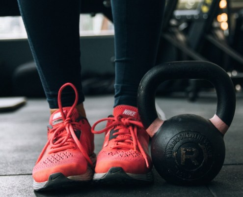 Framework Personal Training - Reno, NV framework-personal-training-reno-tips-new-years-resolutions Don't Make these Four Common Strength Training Mistakes