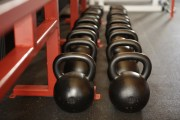 Framework Personal Training - Reno, NV framework-personal-training-reno-strenght-training-mistakes Should You Prioritize Weight Lifting or Cardio?