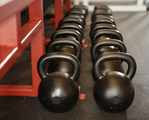 Framework Personal Training - Reno, NV framework-personal-training-reno-strenght-training-mistakes Don't Make these Four Common Strength Training Mistakes