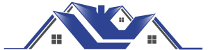 Image of Framingham Housing Authority Logo