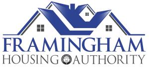 Framingham Housing Authority Logo