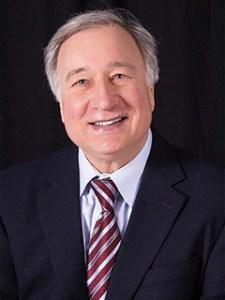 Robert Merusi, Member