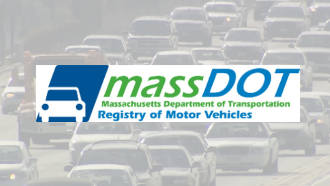 Mass Registry Of Motor Vehicles Fees Impremedia Net