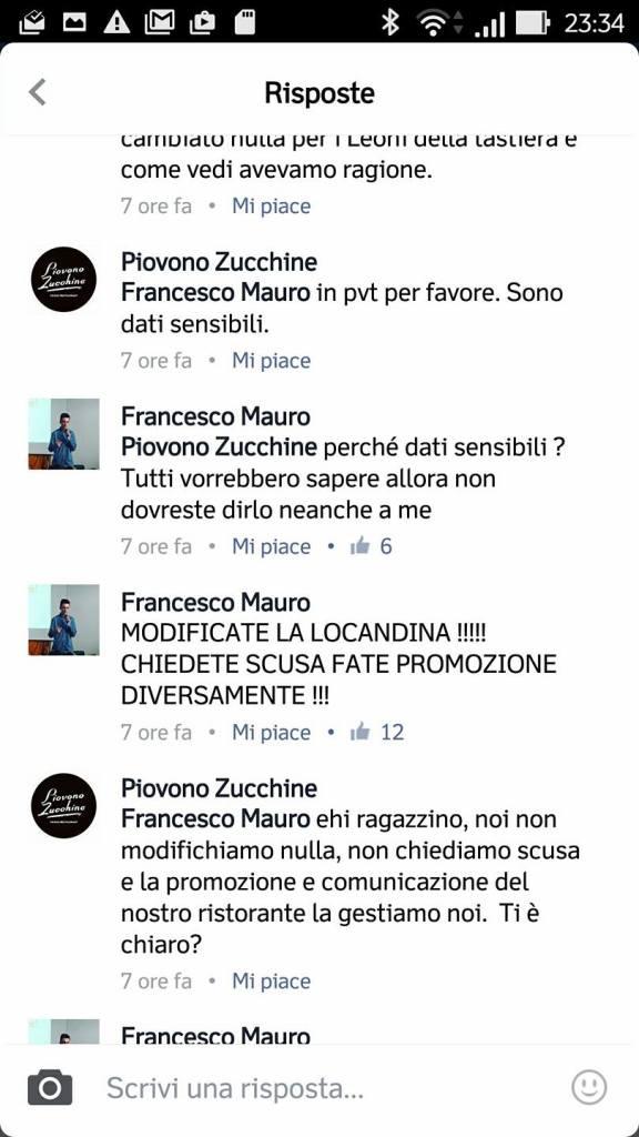 piovono-zucchine-tone-of-voice
