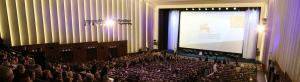 cinema%2070%20provv