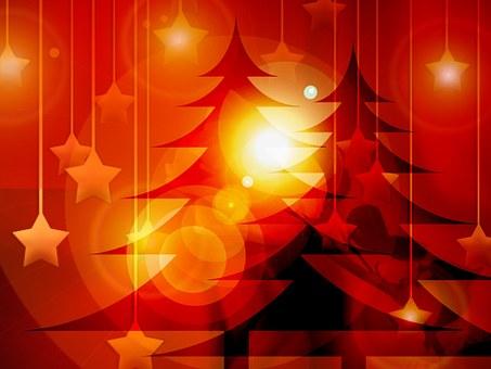 Buon Natale e Buon Anno