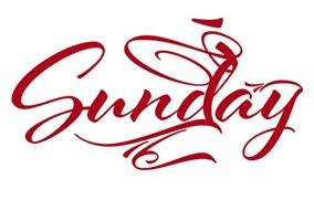 sunday-1084365_960_720