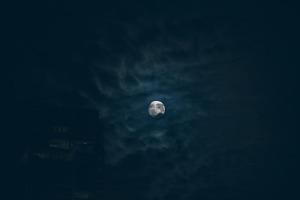 ≈ 51 ≈ Lunedì notte