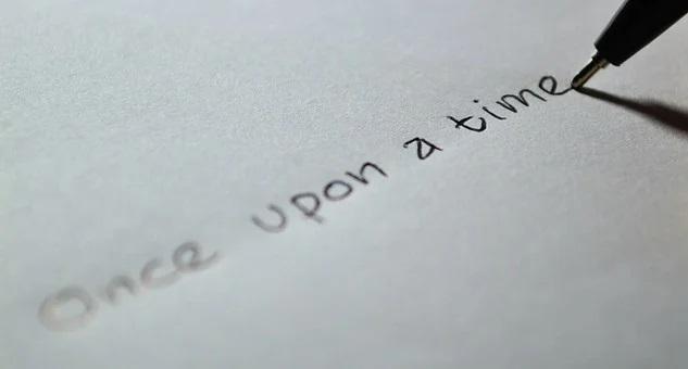 Mio caro blog, rieccomi