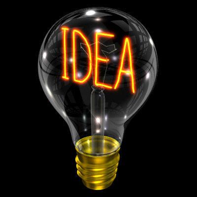 lightbulb-idea1