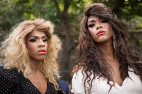 Retratos Orgullo 2016. Fran Afonso-5