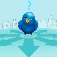 Manual de Twitter para políticos