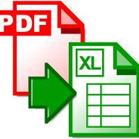 Tutorial: cómo recuperar datos de un PDF