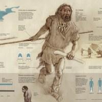 Curso de infografía con Fernando Baptista