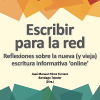 'Escribir para la red', reflexiones sobre la escritura online